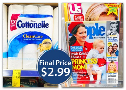Cottonelle-and-People-Coupon