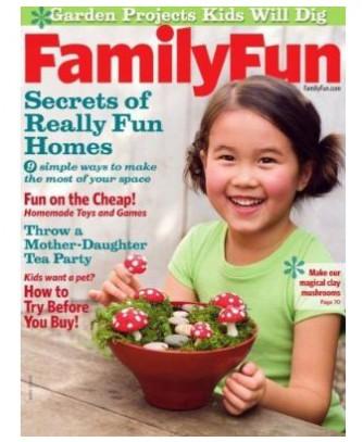 FamilyFun-Feature