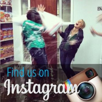 KCL-on-Instagram