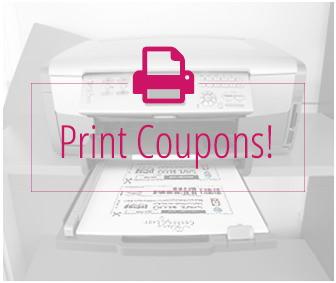 Print-coupons