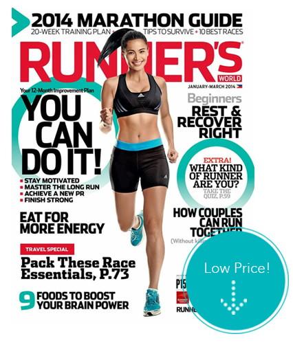 Runner's-World