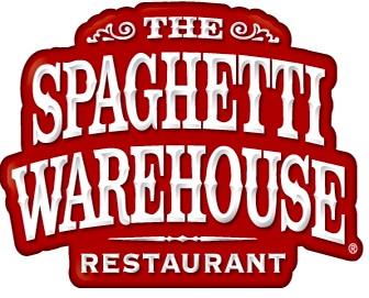 Spaghetti Warhouse