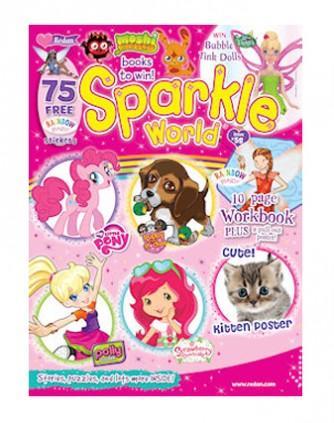 Sparkle2