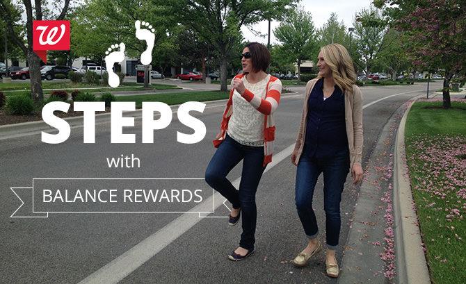 Steps-with-Balance-Rewards