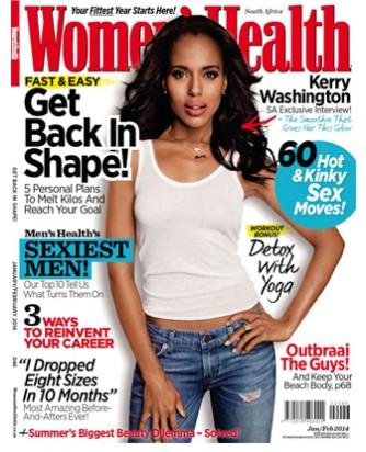 Women's-Health-Feature