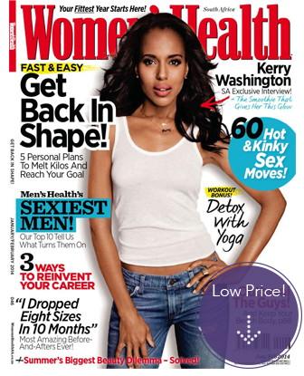 Women's-Health