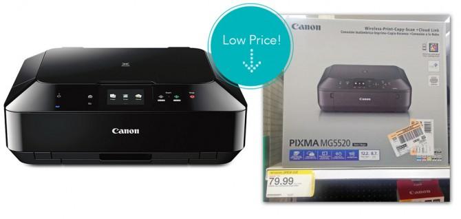 Wireless Printer Wireless Printer At Target