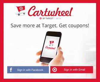 Cartwheel.Target