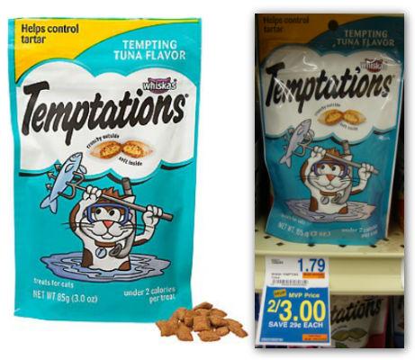 Temptations layer