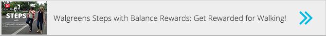 Walgreens-Rewards