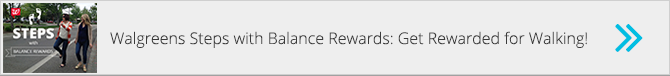 Walgreens-Rewards