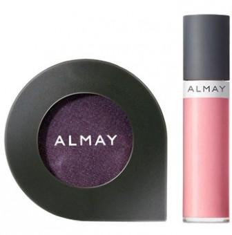 Almay Free Stock