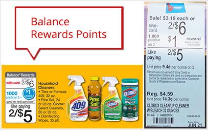 Balance-Rewards-Points-Offer-Image_6