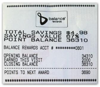 Balance-Rewards-Receipt