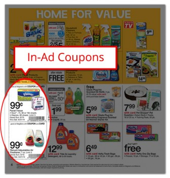 In-Ad-Coupons-Image_2
