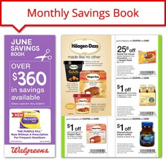 Monthly-Savings-Book-Image_4