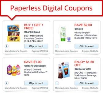 Paperless-Digital-Coupons-Image_7