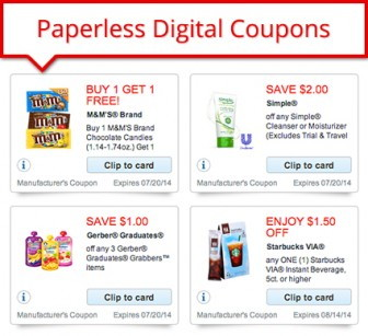 Paperless-Digital-Coupons-Image_7
