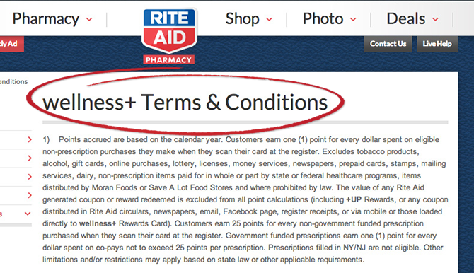 Terms and conditions of dominos coupons