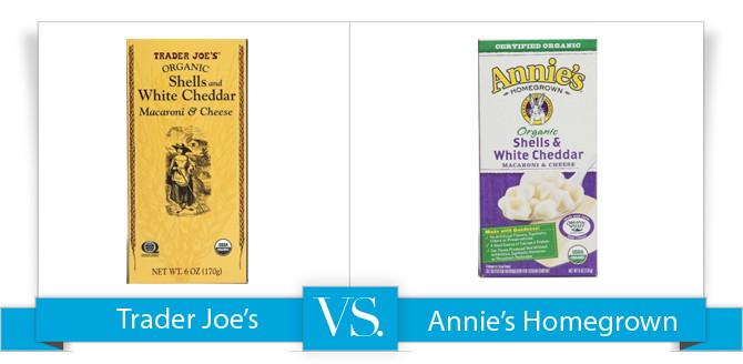 Tjs-vs-Annies