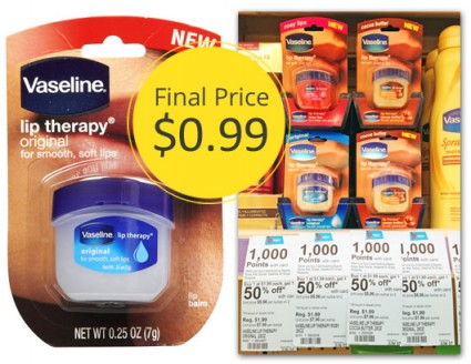Vaseline-Lip-Therapy-Deal
