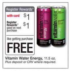 Vitamin-Water-Ad