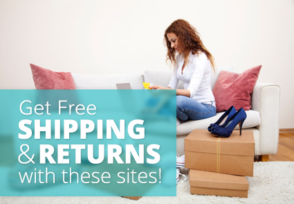 Whenever Iu0027m On A Quest To Buy A New Piece Of Clothing Or Accessory Online,  I Always Try To Purchase From A Retailer That Offers Free Shipping And ...