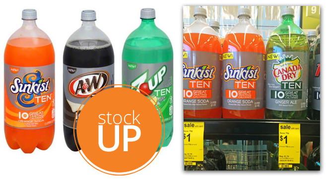 7-Up-Ten-Soda-Coupon