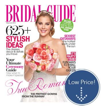 Bridal-Guide