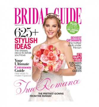 BridalFeature