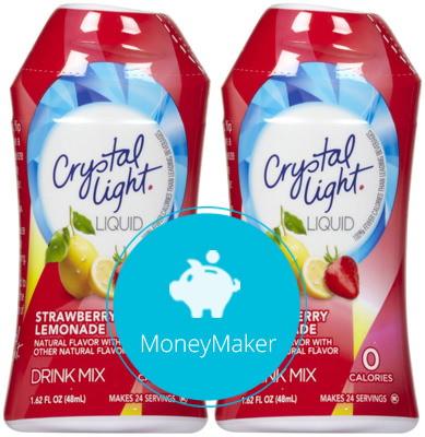 Crystal-Light-Coupon
