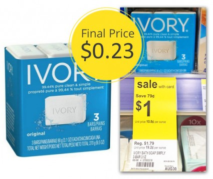 Ivory-Bar-Soap-Coupon