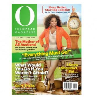 OprahFeature