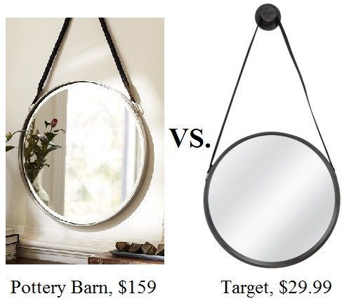 5 Secret Ways To Save At Pottery Barn Part 1 The Krazy