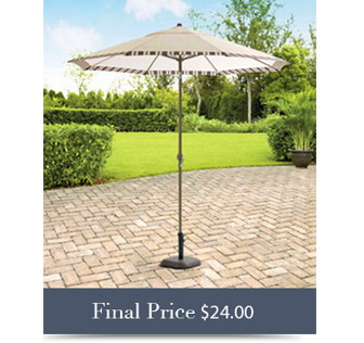 100 walmart patio umbrellas post taged with walmart patio u
