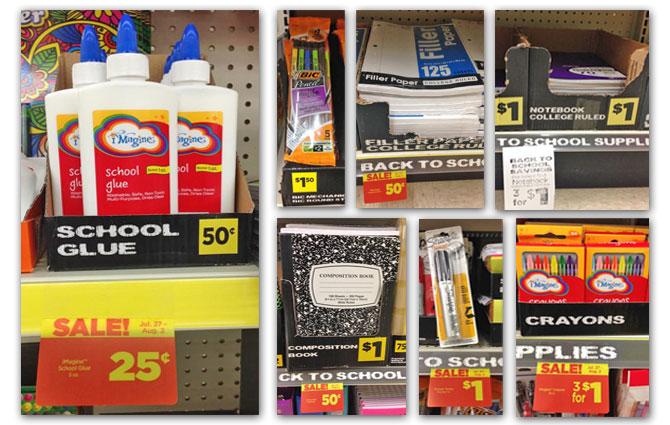 dollar-general-school-supplies