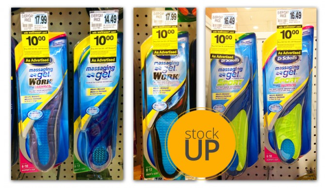graphic about Dr Scholls Inserts Coupons Printable named Dr scholls shoe incorporate discount coupons - Enjoy asia coupon 2018