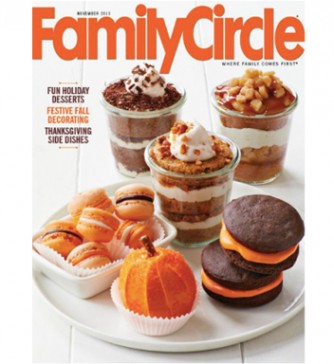 Family-Circle-Feature
