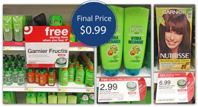 Garnier Fructis Promotion Target_edited-1