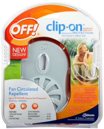 Off!-Clip-On-Coupon