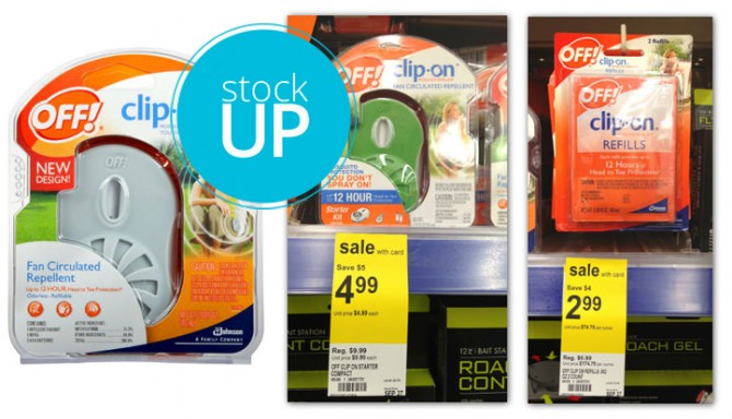 Off!-Clip-On-Repellent-Coupon