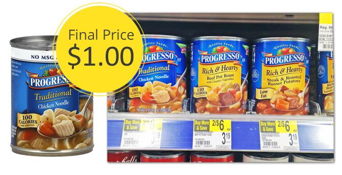 Progresso-Soup-Walgreens