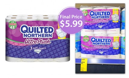 Quilted-Northern-Walgreens-Coupon