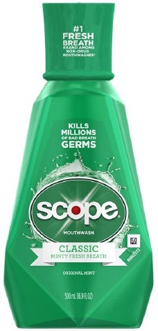 Scope-Coupon