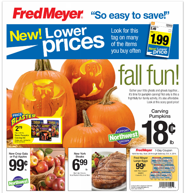 Hy vee coupon policy 2018