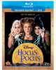 Low Price–Hocus Pocus on Blu-ray, Only $12!