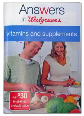 Vitamins-and-Supplements-Walgreens