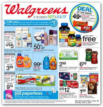 Walgreens-Week-Ad