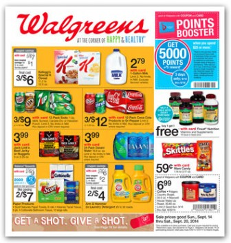 Weekly-Walgreens-Deals