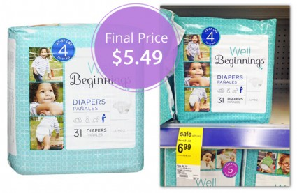 Well-Beginnings-Diapers-Walgreens-Coupon